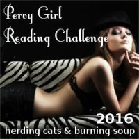 Pervy Girl Challenge