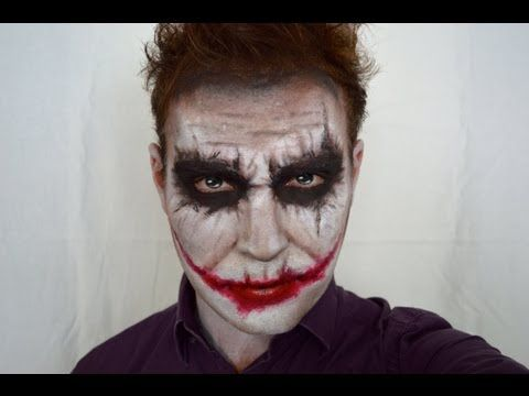 1000+ ideas about Joker Makeup on Pinterest | Female Joker ...