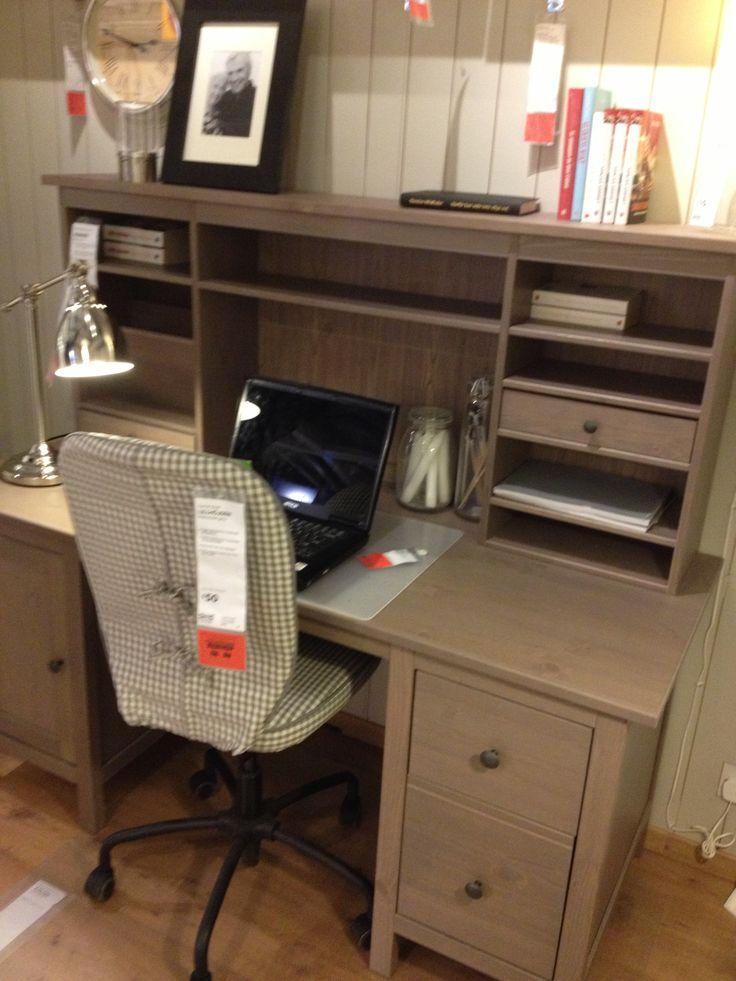 Office Decor Ideas Her