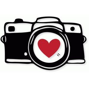 Download 3358 best images about Cameras on Pinterest | Camera art ...