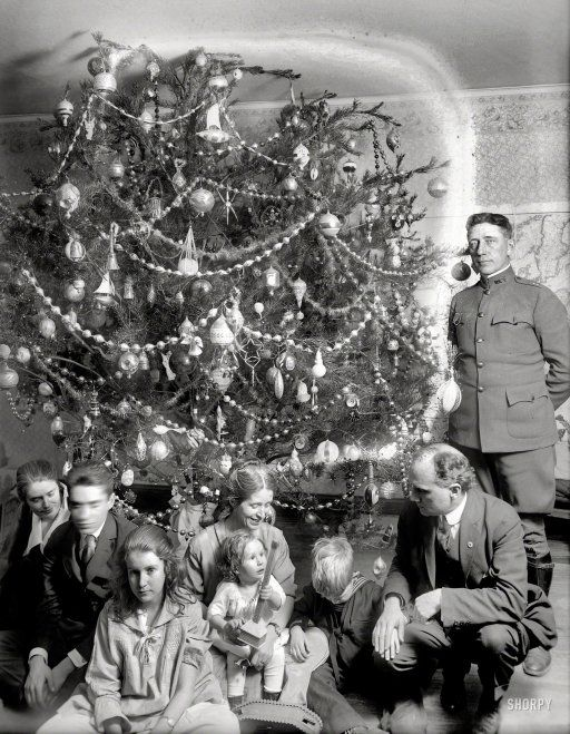 1000 Images About Christmas Long Ago On Pinterest