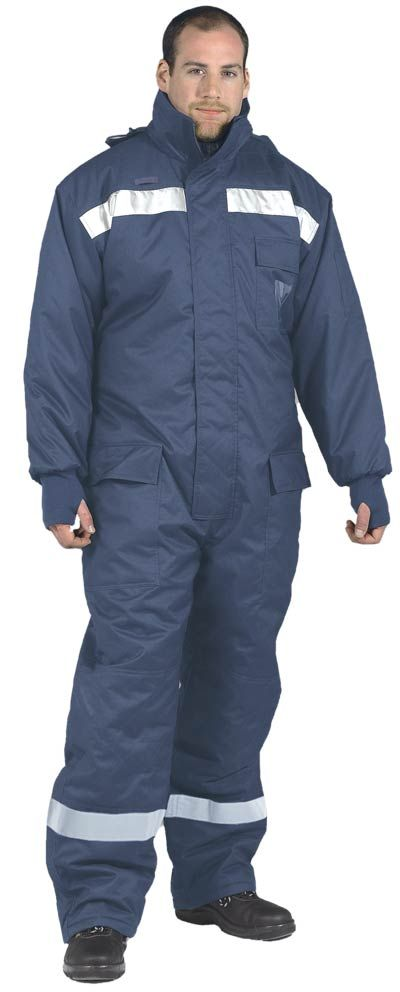 https www google com search q cold storage clothing on best insulated coveralls for men id=70584