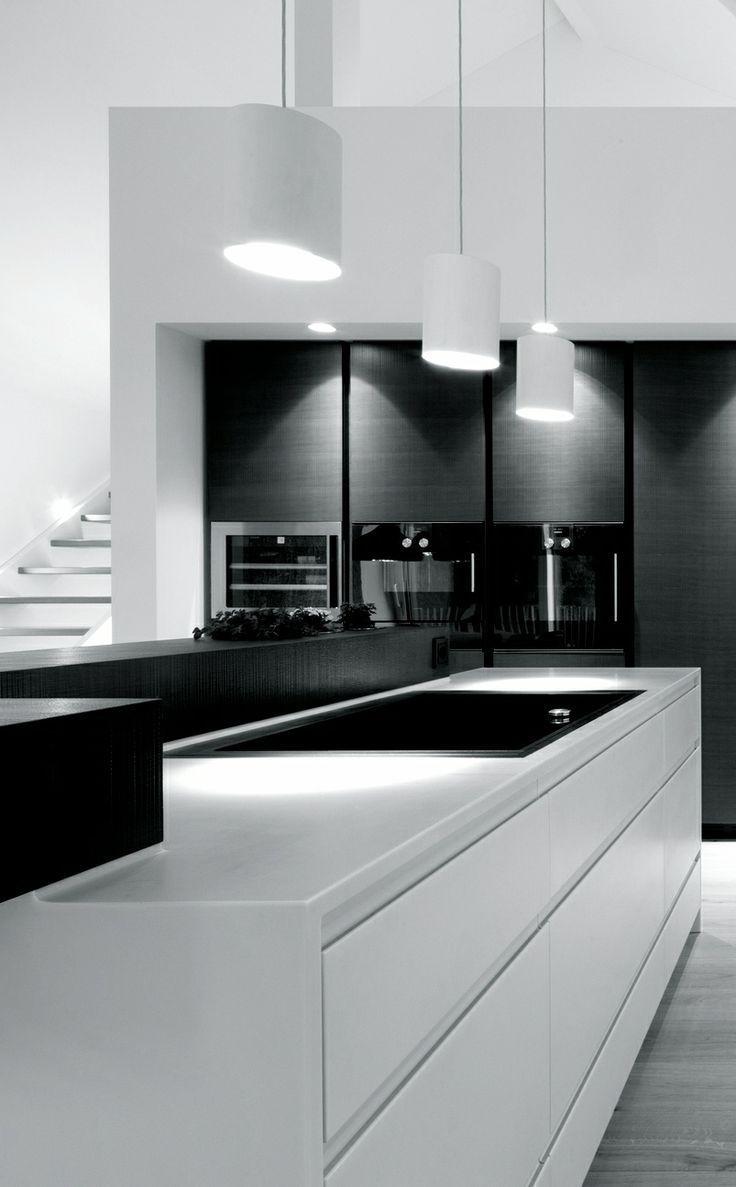 17 best images about kitchens modern european design on pinterest islands modern kitchens on kitchen ideas modern id=59704