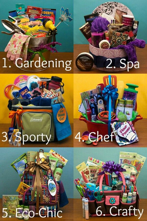 85 Best Images About Carnival Basket Ideas For Kids School