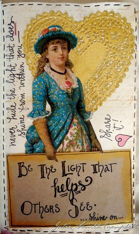 17 Best images about Art Journal 3 on Pinterest ...