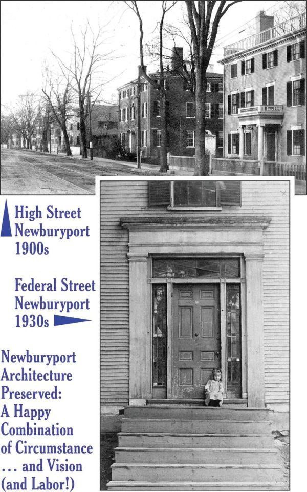 67 best images about Newburyport,massachusetts on Pinterest