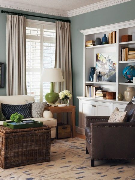 1000 images about affinity color collection on pinterest on benjamin moore paint code lookup id=24450