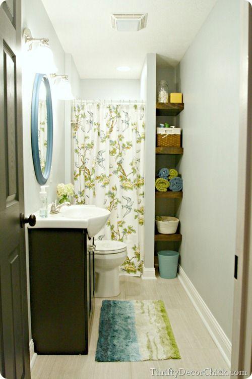 best 25+ basement bathroom ideas on pinterest | basement bathroom