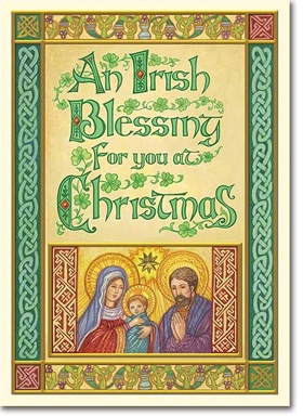 1000 Images About Irish Cards On Pinterest Irish