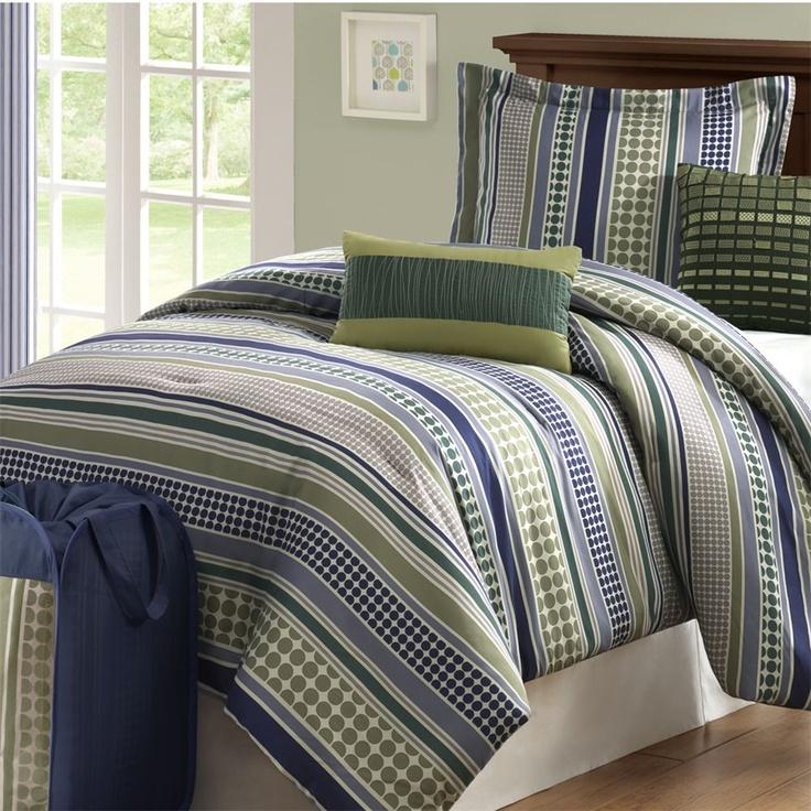 terrific teenage boys bedroom furniture