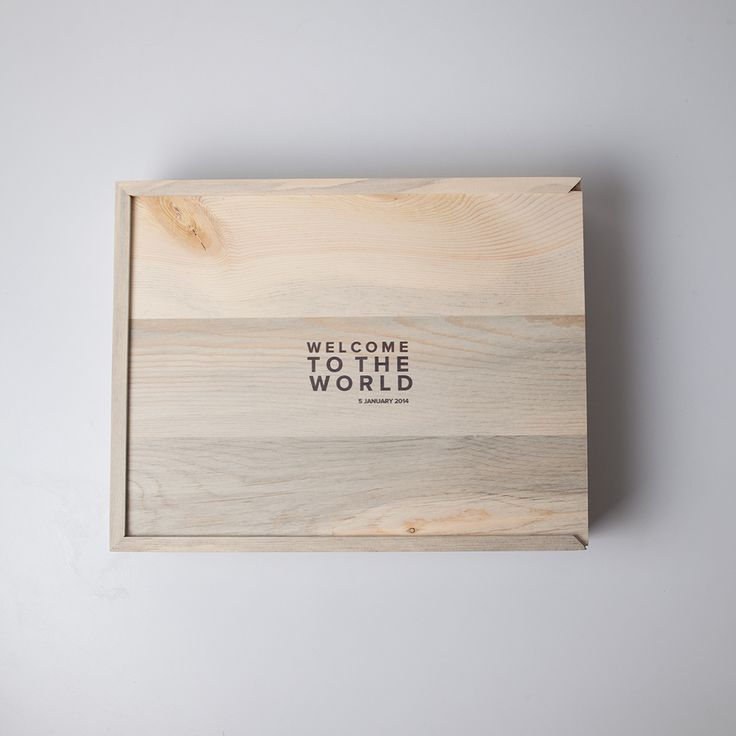 1000 Ideas About Small Wooden Boxes On Pinterest Laser