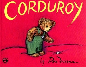 1000+ images about Favorite children's books on Pinterest ...