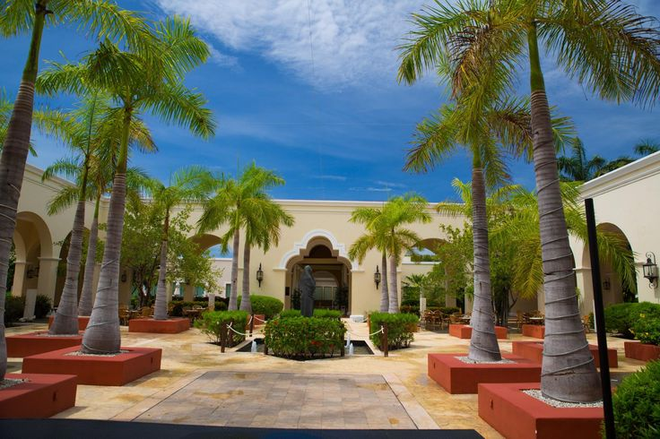 1000 Images About Valentin Imperial Riviera Maya On
