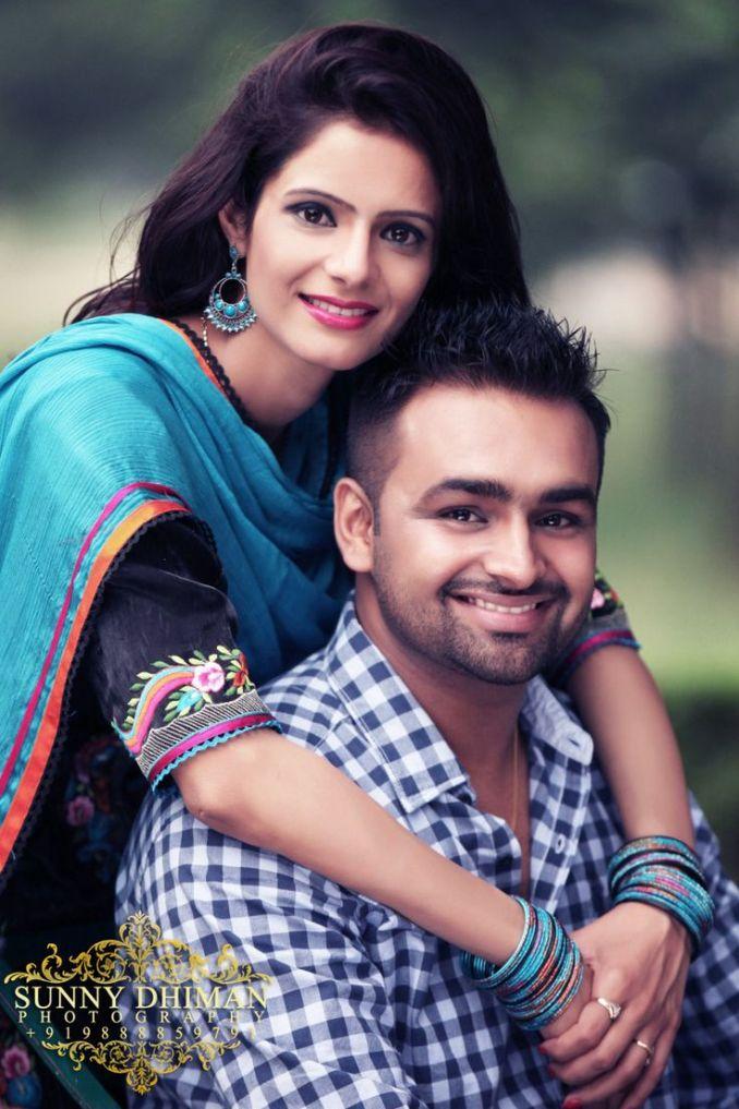 pree wedding shoot #chandigarh #couple | wedding couple