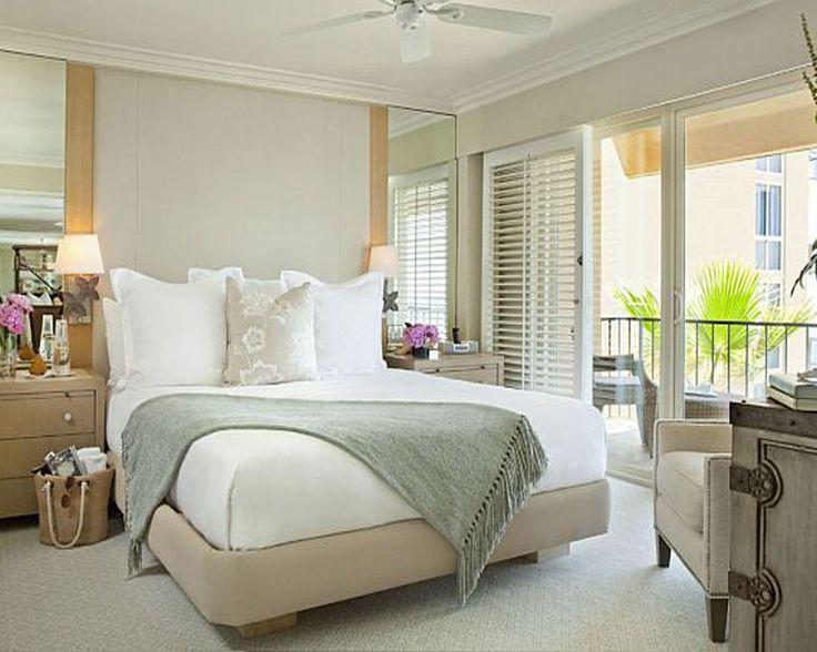 Best 20+ Modern Elegant Bedroom Ideas On Pinterest
