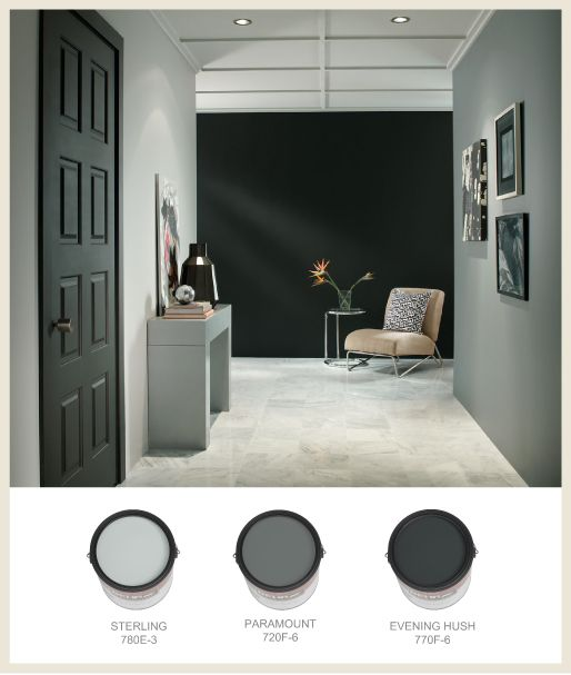 11 best images about office paint choices on pinterest on behr paint colors interior id=52278