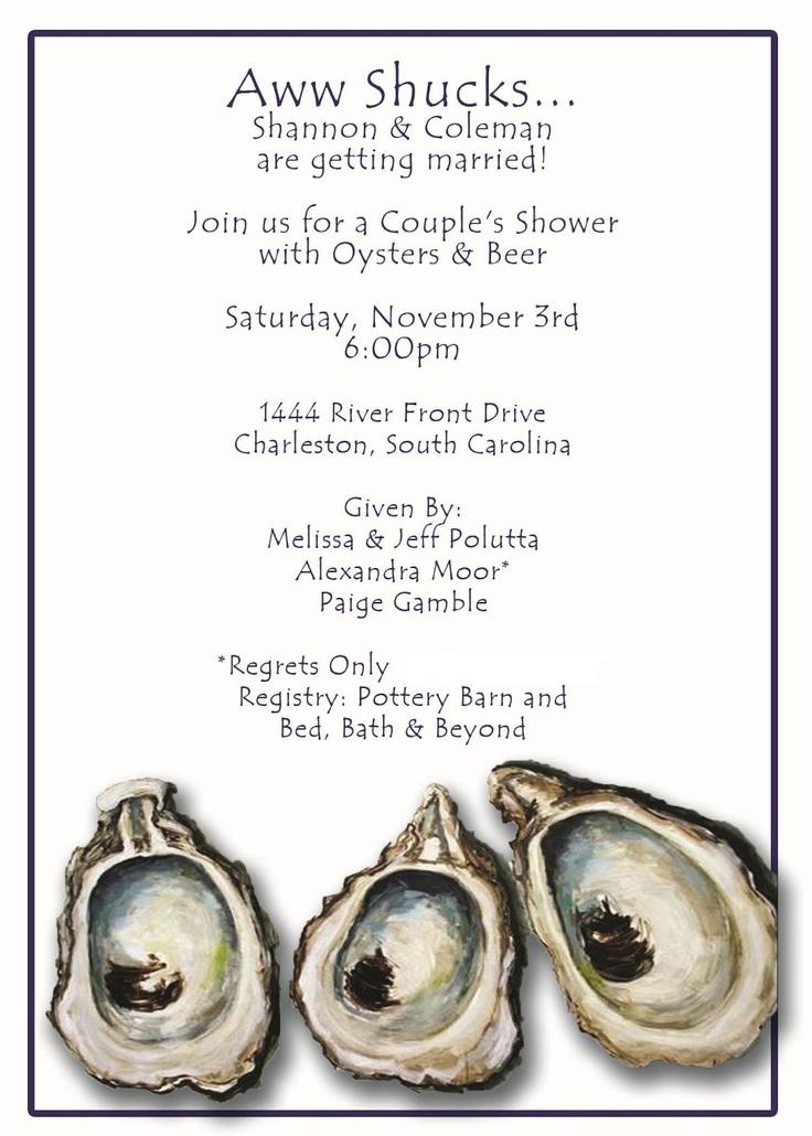 Cheap And Cute Wedding Invitations