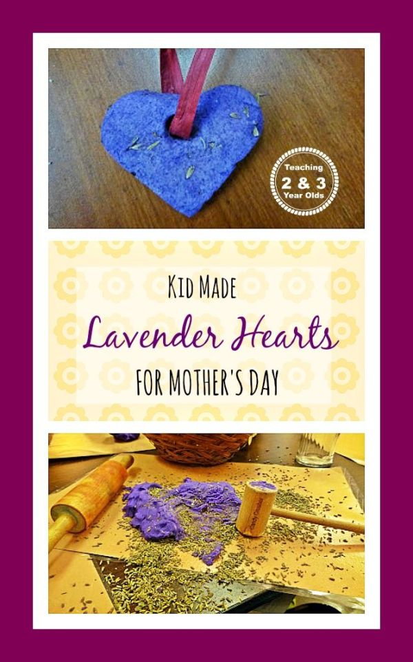 90 best images about Mother's Day on Pinterest