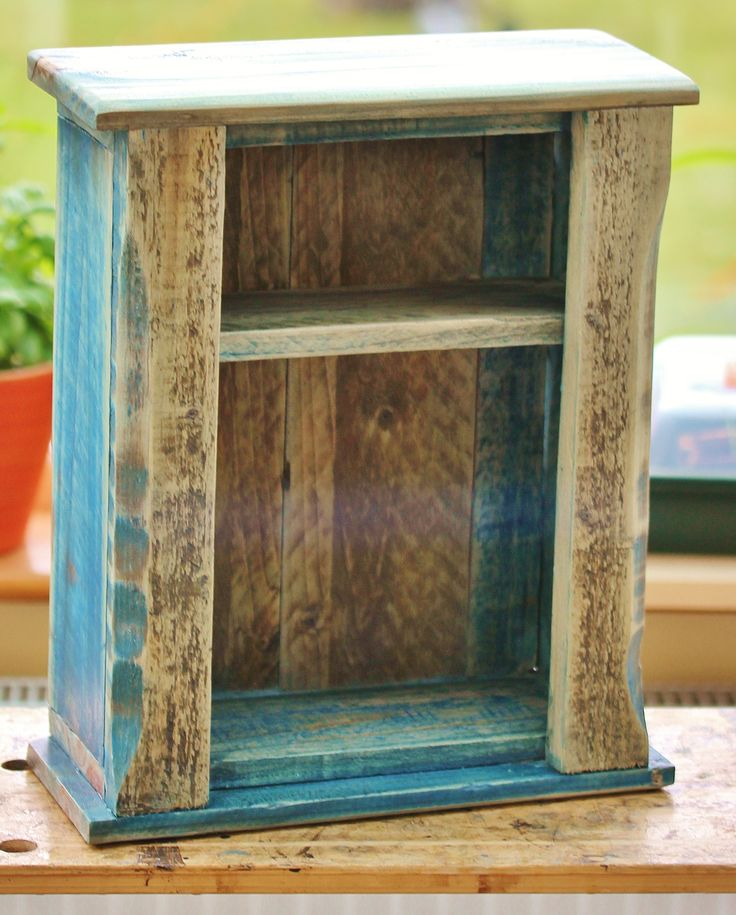 Cool Small Woodworking Projects - WoodWorking Projects & Plans on Cool Small Woodworking Projects  id=28194