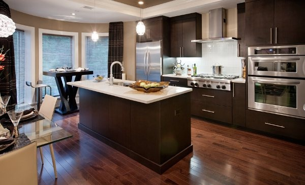 17 Best Images About Lennar Kitchens On Pinterest
