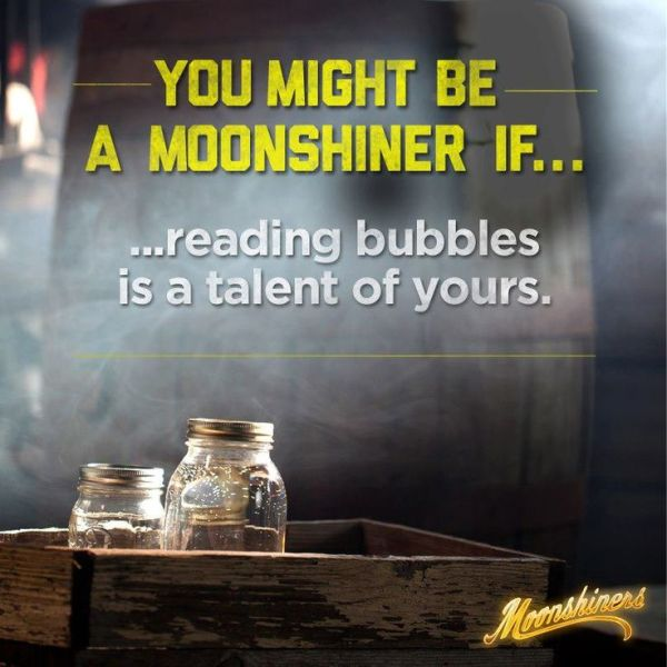 17 Best images about Moonshiners on Pinterest | Funny love ...