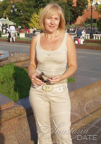Ukrainian brides: online dating and marriage agency