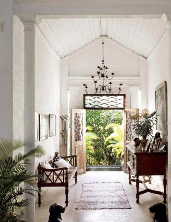 25 Best Ideas About West Indies Style On Pinterest