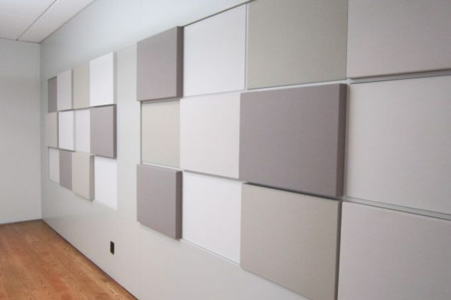 13 best images about acoustic tiles on pinterest collage on acoustic wall panels id=38523