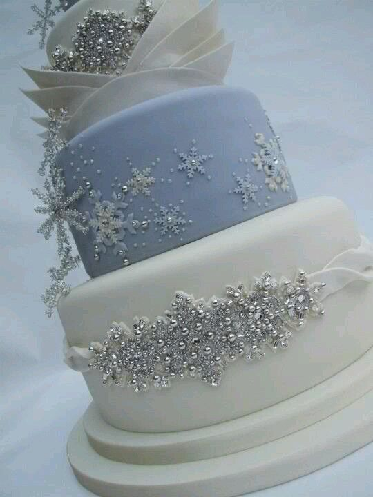 25 Best Ideas About Winter Wonderland Wedding On
