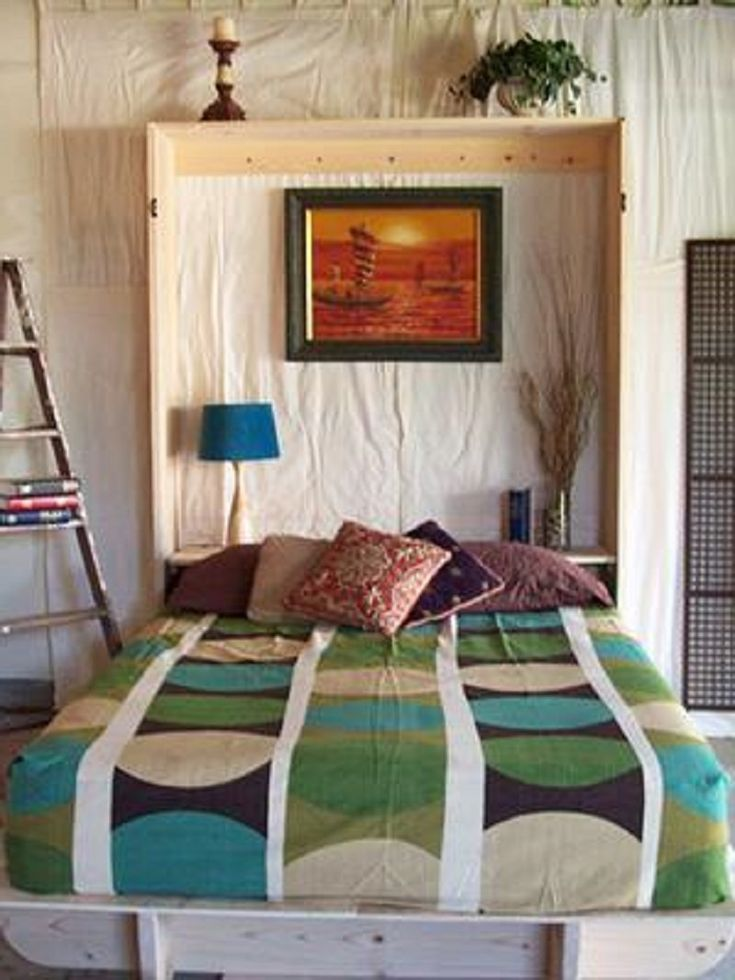 17 best images about diy lori wall beds on pinterest on wall beds id=98538