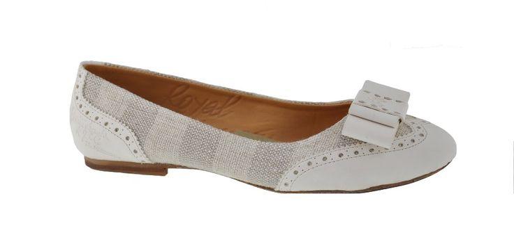 17 Best Images About La Martina Shoes SS13 Womens