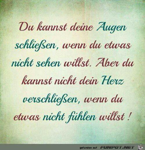 Besten Ideen Zu Goethe Zitate Auf Pinterest