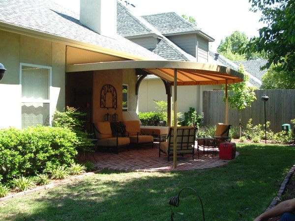 1000 images about patio awning on pinterest outdoor on home depot paint sales this week id=36636
