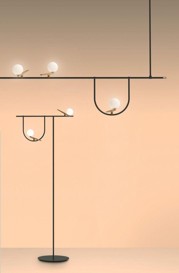 17 Best Ideas About Led On Pinterest Interior Lighting