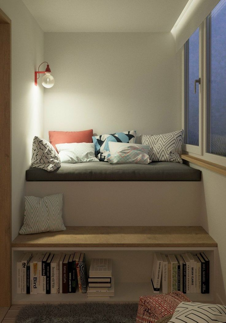 Die 25+ besten Ideen zu Kleine Räume auf Pinterest kleine Räume dekorieren, Dekor für kleine