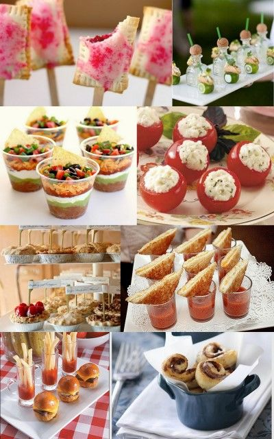 Little Bird Celebrations Party Ideas Party Supplies And