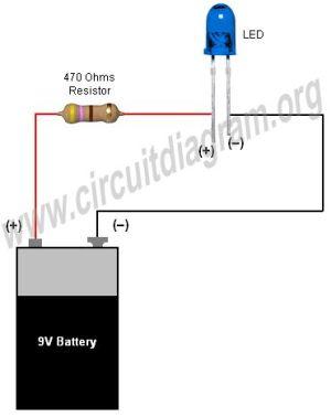 17 Best ideas about Circuit Diagram on Pinterest | Electrical circuit diagram, Electric circuit