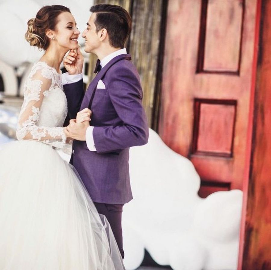 Image result for follow me couple