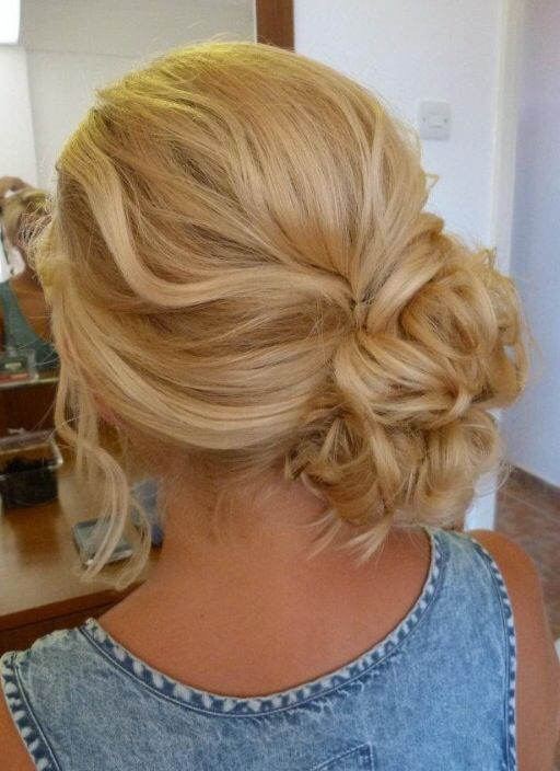 17 Best ideas about Military Ball  Hair on Pinterest