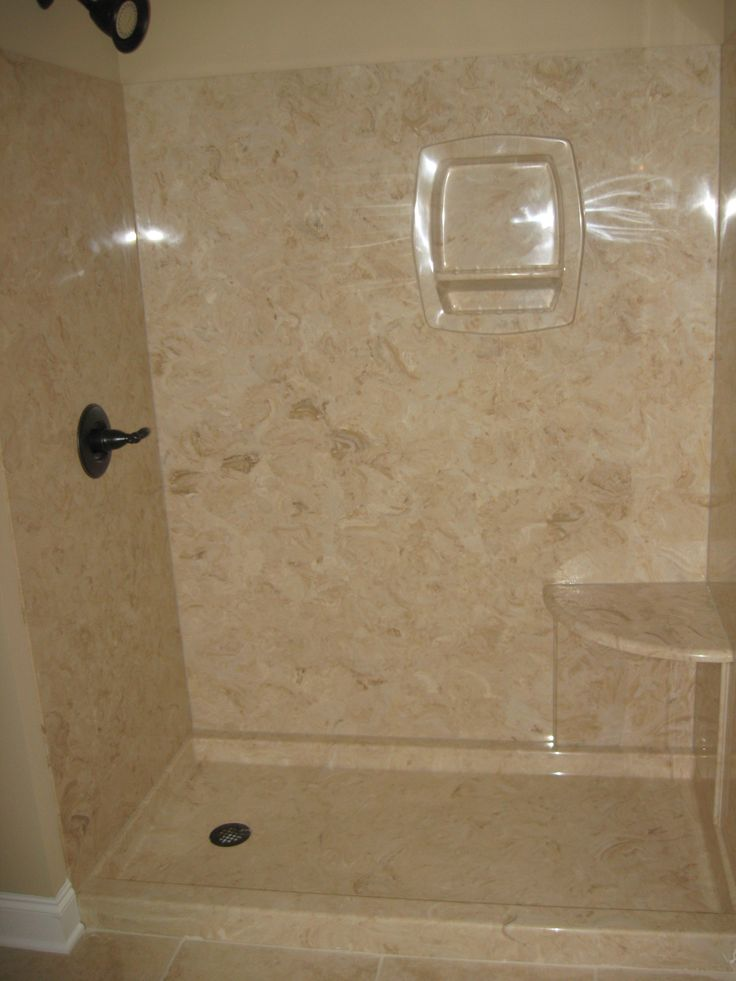42 Best Images About Shower On Pinterest Shower Drain