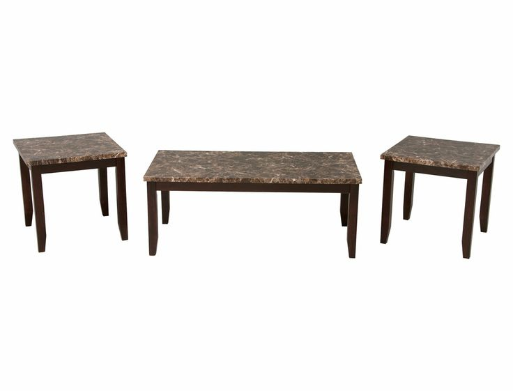Jeromes MS New Furniture Pinterest Furniture
