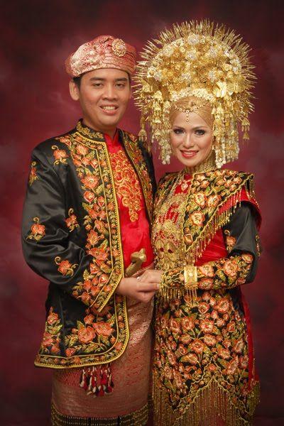1000 Images About Brides Asian Brides On Pinterest