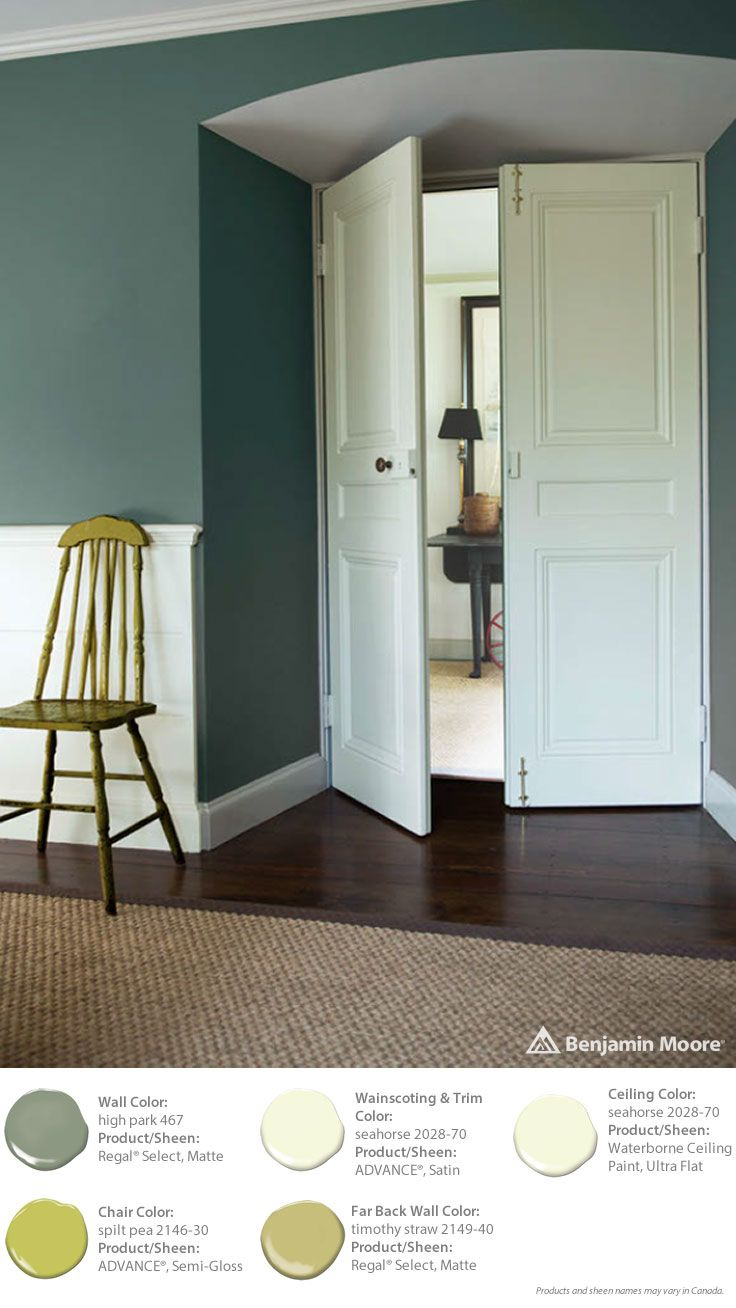 37 best images about benjamin moore color trends 2015 on on benjamin moore paints colors id=68877