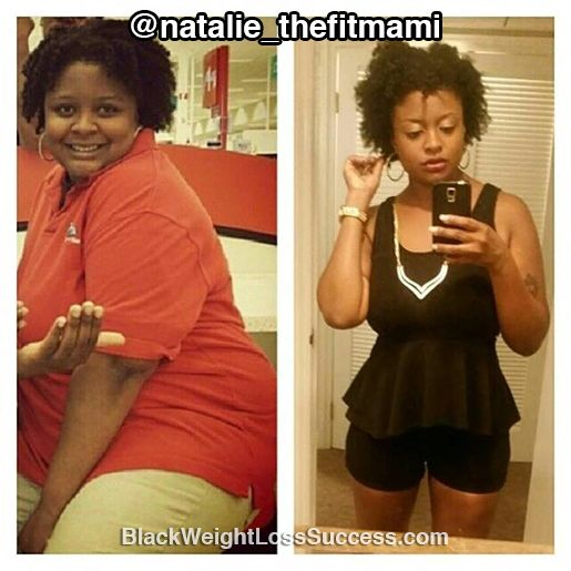 17 Best images about REAL PEOPLE WEIGHT LOSS on Pinterest ...