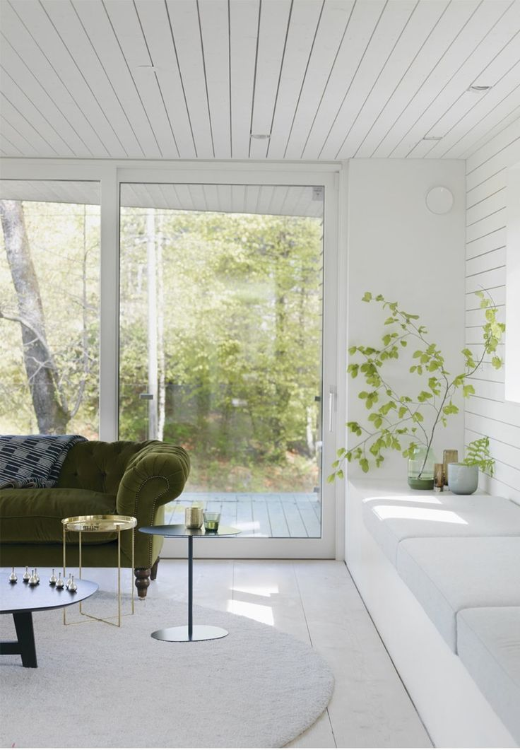 1000 Ideas About Nordic Living Room On Pinterest Modern
