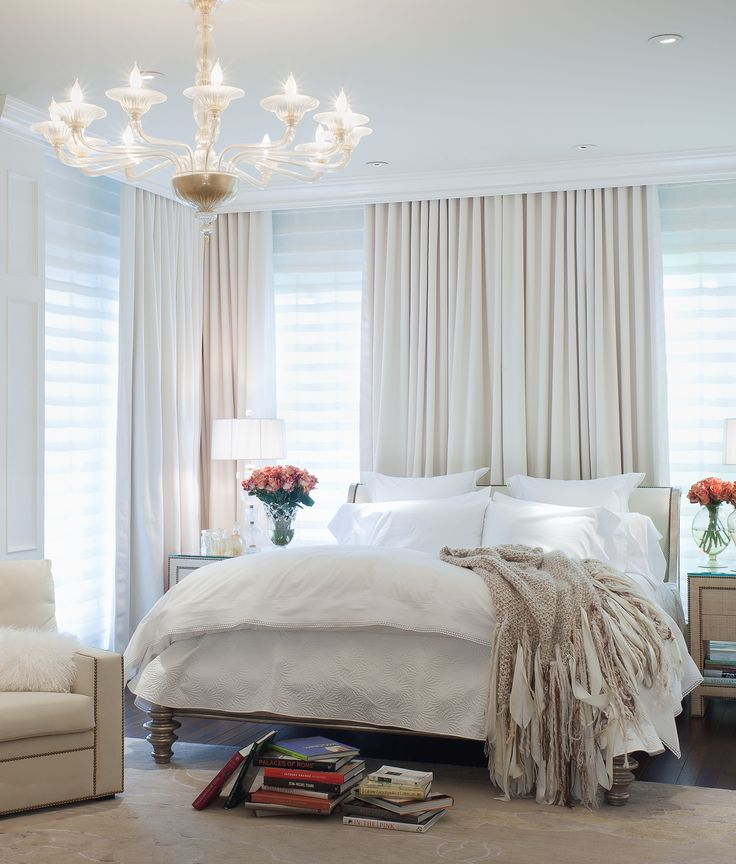 140 best images about ripplefold drapes on pinterest on best bed designs ideas for kids room new questions concerning ideas and bed designs id=50841