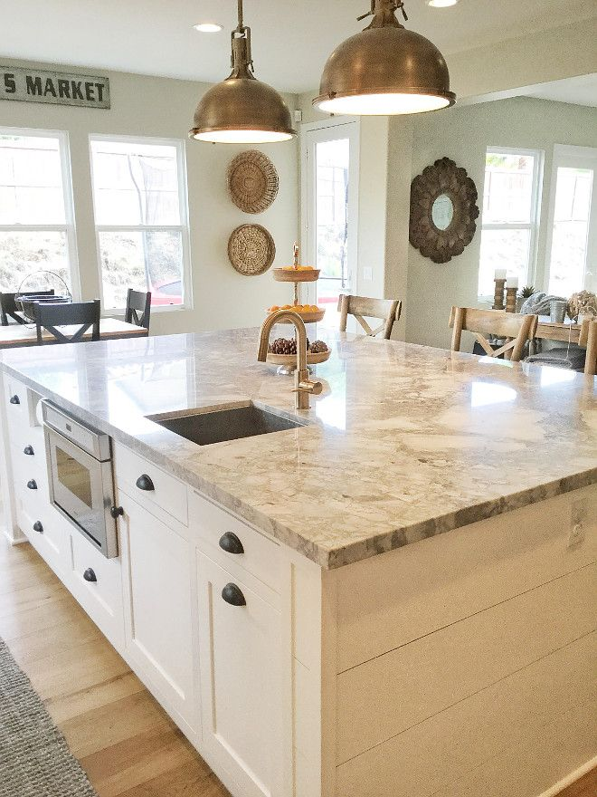63 best images about alternatives for marble countertops on pinterest on farmhouse kitchen granite countertops id=53033