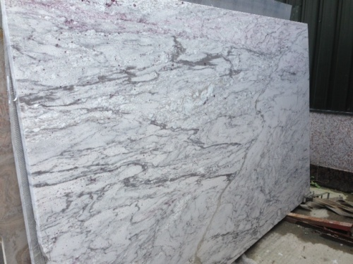 30 Best Images About Granite 101 On Pinterest Rivers