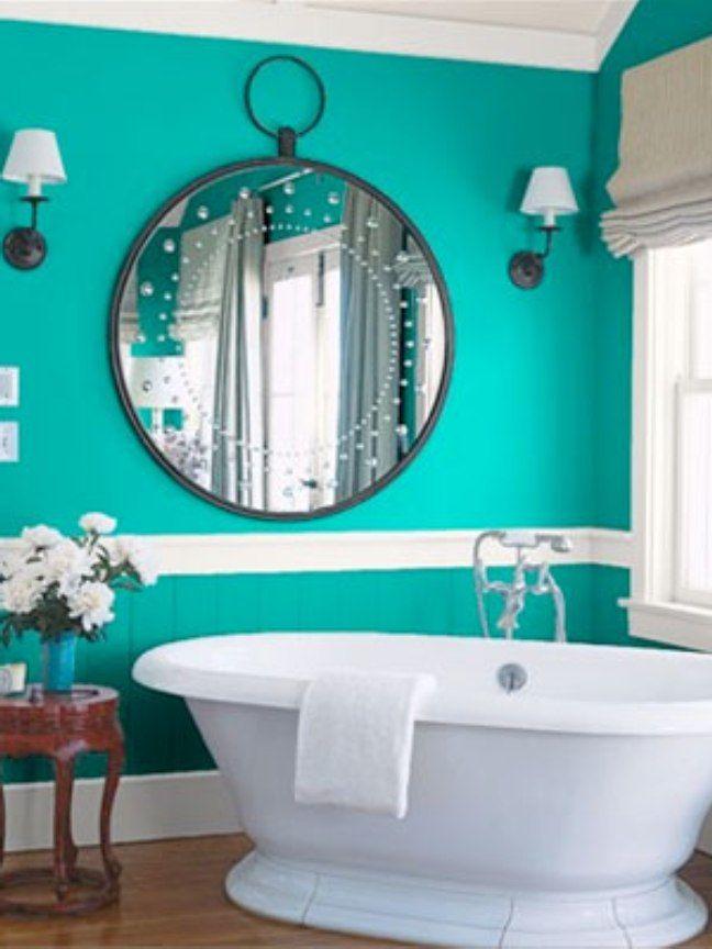 bathroom color scheme ideas bathroom paint ideas for on interior paint scheme ideas id=52409