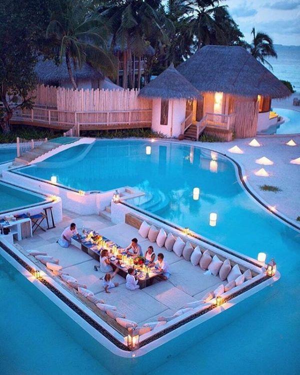 25+ Best Ideas about Luxury Lifestyle on Pinterest ...
